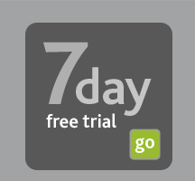 7 day trial sign up here
