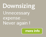 Downsizing, more info